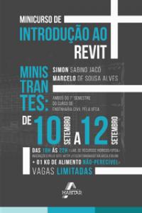 Minicurso-revit